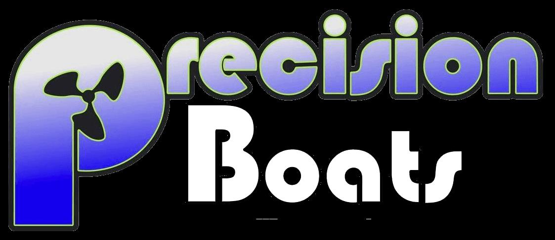 Precision Boats - New & Used Boats, UTV, Snowmobile, Service